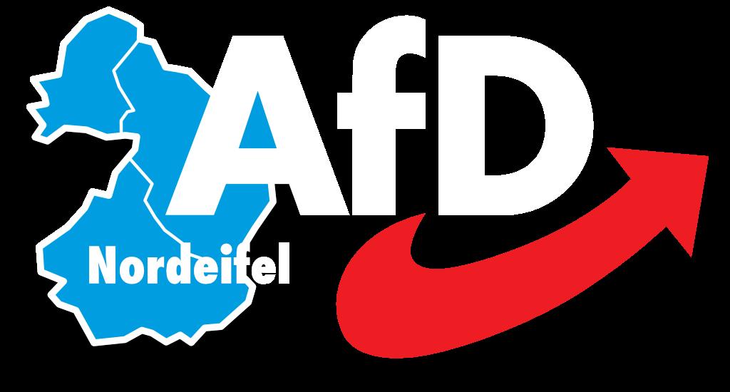 AfD Nordeifel